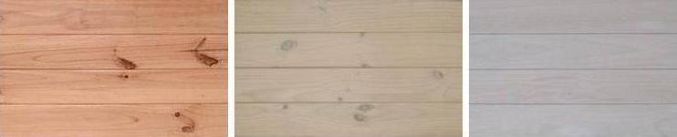 WoodFinishes